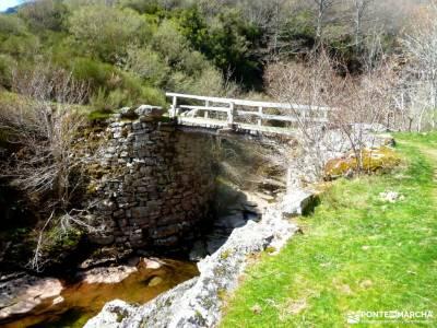 Alto Campoo;Parque Natural Saja-Besaya;mochila para mujeres cercanias san sebastian viajes puente cl